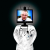 Thumbnail image for Telemedicine Continues to Transform Healthcare (Part 1 of 2): Pharmaceutical Retail's Next Frontier