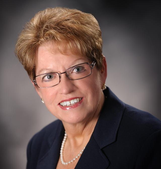mbewell announces ceo vicki s View melba smith's profile on linkedin, the world's largest professional community melba has 1 job listed on their profile see the complete profile on linkedin and discover melba's connections and jobs at similar companies.
